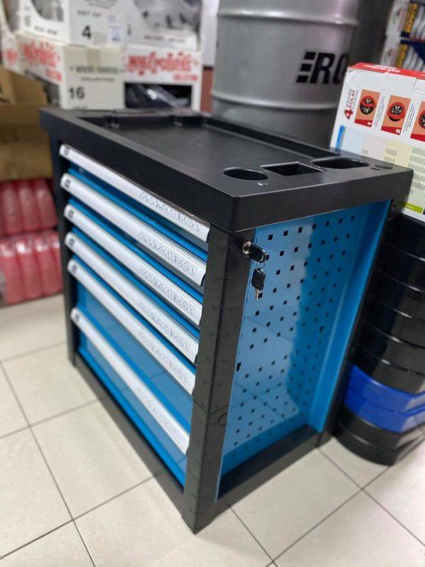 Kutija za Alat - Boss Auto Oprema i Alati