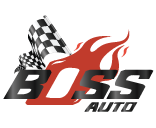 Boss Auto 021