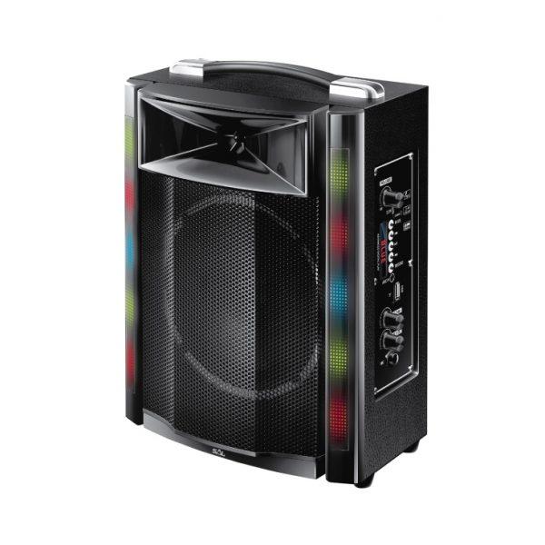 Prenosna zvučna kutija sa Bluetooth konekcijom 30W