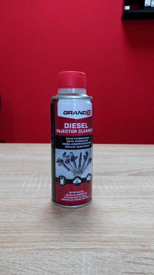 Sredstvo čišćenje dizni 200ml - auto kozmetika i tehnički sprejevi - boss auto 021 i boss auto futog